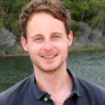 Alec Taylor, RSPB