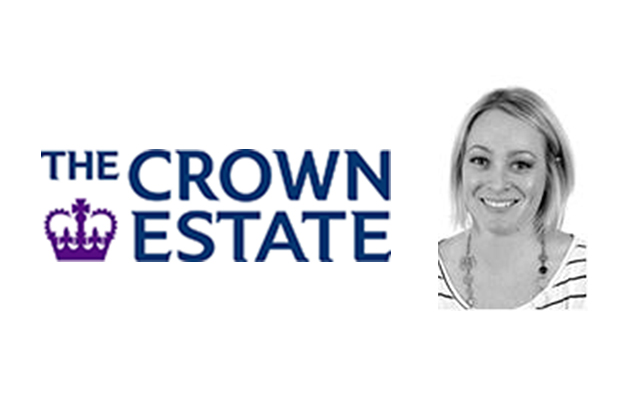 Crown Estate pic