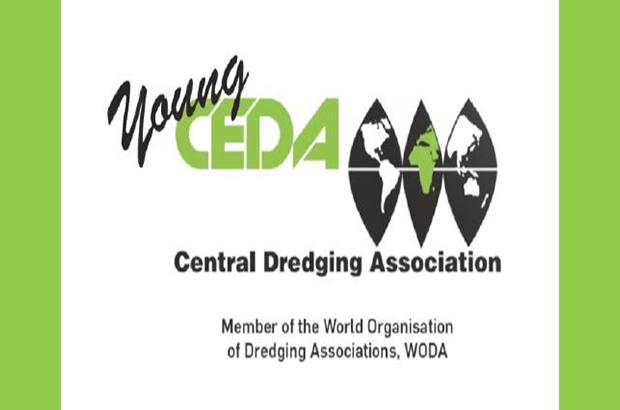Young CEDA logo